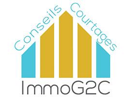 Immog2C courtier à Brest - Spécialiste des prêts immobiliers à Brest et prêts professionnels